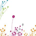 Gastartikel: Binäre Optionen online handeln