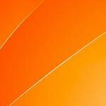 Sony Xperia – Top Smartphones