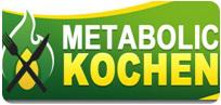 Metabolisch Kochen