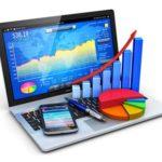 Geld verdienen im Internet mit dem Erfolgsebook