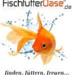 Fischfutter Shop FischfutterOase.de