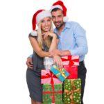 Weihnachtsgeschenke – Ideen für das Fest der Liebe