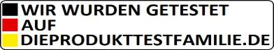 PTF-getestet-FullBanner 392x72