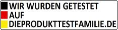 PTF-getestet-HalfBanner 234x60