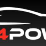 Car Chip Tuning – Leistungssteigerung im großen Stil