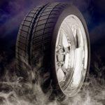 Reifen, mehr Reifen – Oponeo.at