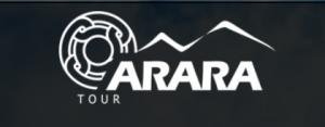 Armenien Reisen individuell