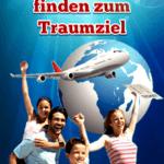 Finden Sie günstige Flüge schnell und einfach