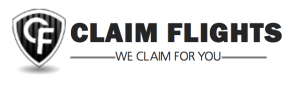 Claim Flights