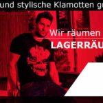 Streetwear Online Shop Vorstellung: area2buy.de