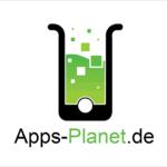 Apps-Planet.de – App Marketing Service
