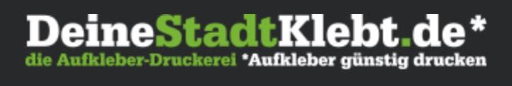 deinestadtklebt-logo