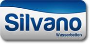 Silvano Wasserbetten