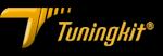 Dieses Tuningkit macht Dein Auto zum Sportwagen