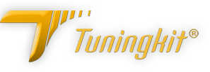 Tuningkit Logo