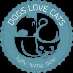 DogsLoveCats macht das Kinderzimmer zum Spielplatz