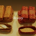 Senteurs d'Angkor Kosmetika und Duftartikel aus fairer Herstellung