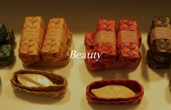senteursdangkor Kosmetik