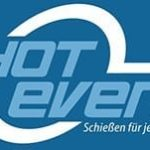 Shotevent Berlin: Scharf schiessen auch ohne Waffenschein