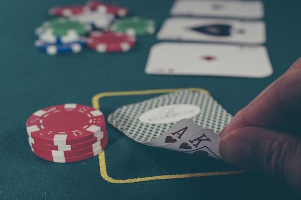 online casino spielen