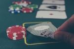 Der große Online Casino Vergleich