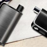Dampfi.ch: nicht nur große Auswahl an elektrischen Zigaretten und günstige Preise