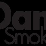Diese E-Zigarette bietet Dir ein echtes Tabakerlebnis
