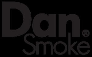 DanSmoke Logo