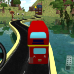 Bus Simulator Rennen für Dein Android Smartphone