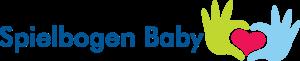 Spielbogen-Baby-Logo