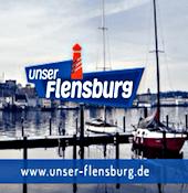 Unser Flensburg