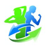 Motivierende Abnehm-App – Gesund und effektiv abnehmen