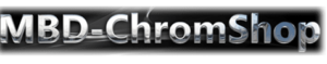 MBD-Chromshop-Logo