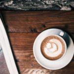 Nicht verzweifeln – Die Rätsel Hilfe naht