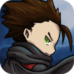 Dragon Ninja Rush – Spaß, Spannung und Action auf Deinem Smartphone