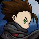Dragon-Ninja-Rush-Icon