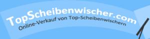 TopScheibenwischer com-Logo