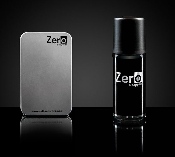 Zero-Stop-it-Produktbild