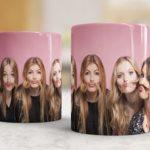 Tasse bedrucken – Die ultimative Geschenkidee für alle Anlässe