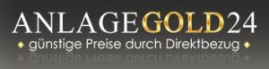 Anlagegold24-Logo