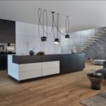 Einbaukueche Neuheiten – Schnell und günstig zur neuen Küche