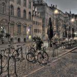 Hochwertige Fahrradschlösser als optimaler Diebstahlschutz