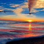 Billigflüge – Sicher, entspannt und günstig fliegen