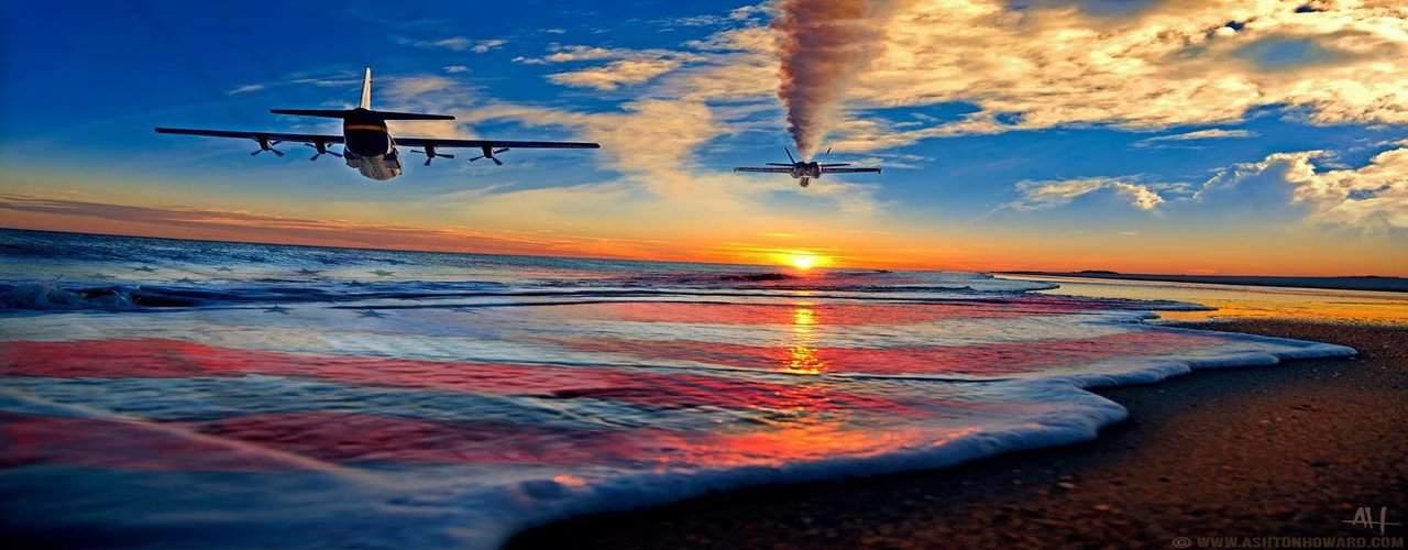 Flüge-Vergleichen-Bild