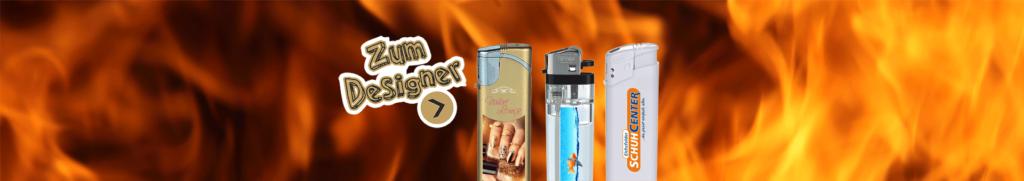 Feuerzeuge-bedrucken24de-Bild