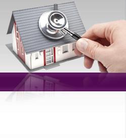 Immobilien-Bewertung-Gutachten_Haus
