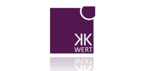 Immobilien-Bewertung-Logo