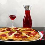 Pizzaofen Ratgeber – Pizza backen wie die Profis