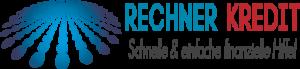 Rechner-Kredit-Logo