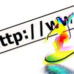 discoSURF – Günstig und flexibel unterwegs surfen